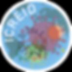 Circle_ICREID_Web_150.png