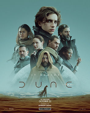 DUNE_Dolby_Discover_1080x1350.jpg