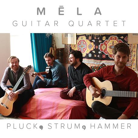 Mela square online release.png
