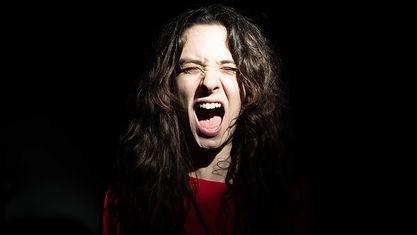 Scream Laura-1.jpg
