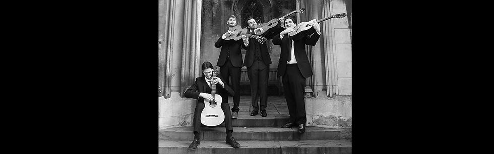 mela string quartet lol.png
