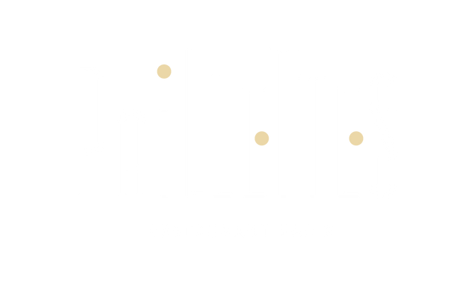 Paillettes Paris