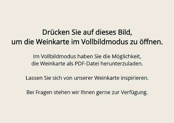weinkarte_platzhalter.png