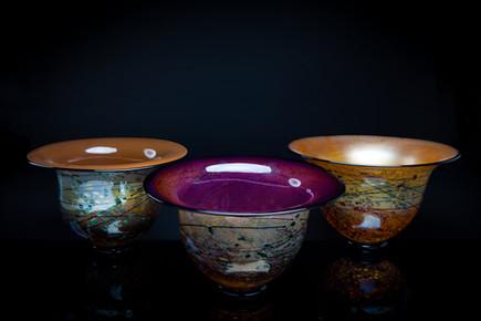 Bell Bowls