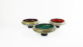 Sedona Bowls