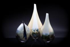 Vessels of Life (Negative Set)
