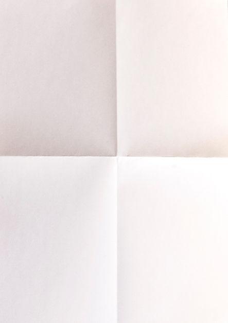 white%20printer%20paper_edited.jpg