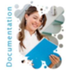 documentation (1).jpg