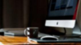Virtual sssistance services.jpg