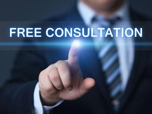 free-consultation-505x379