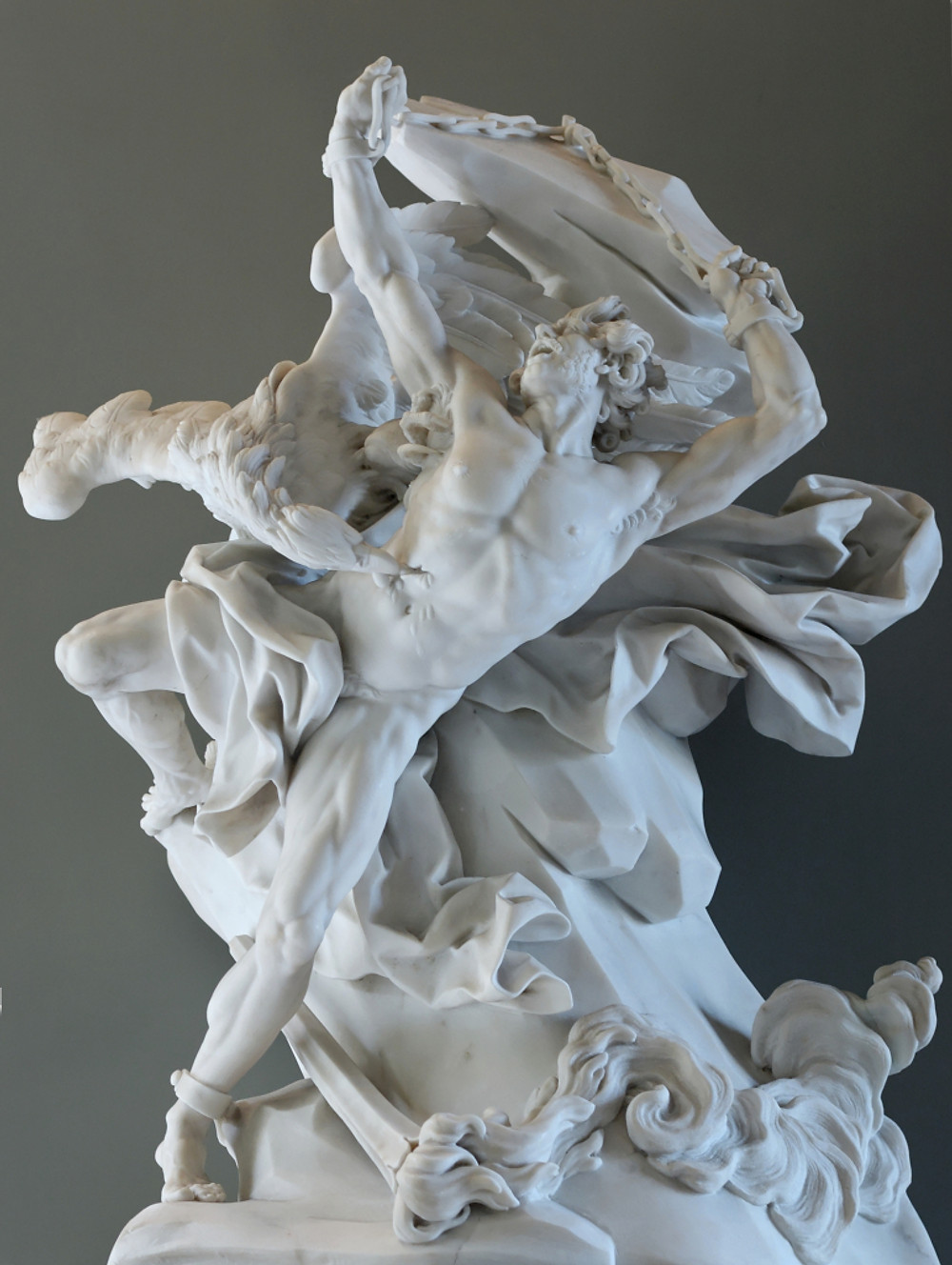 Prometheus_Adam_Louvre_MR1745
