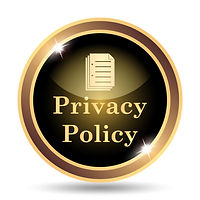 Privacy policy.jpeg