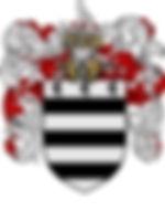 Bunkumless Logo.jpg