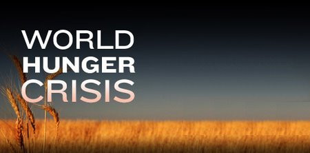 world-hunger-crisis