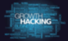 growth-hacking.jpg