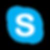 411 Skype_t.png