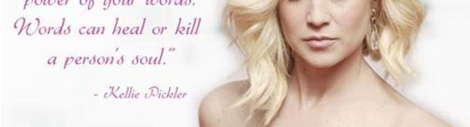 Kellie-Pickler-Power-of-Words-Quote_620