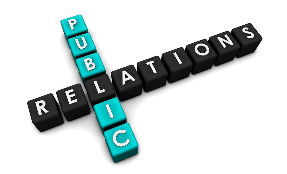 Public-Relations-