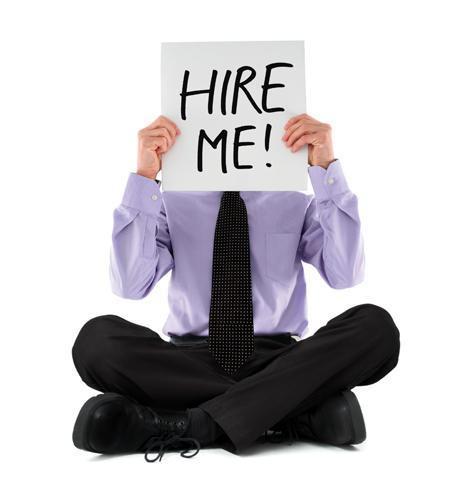 hire-me500x500