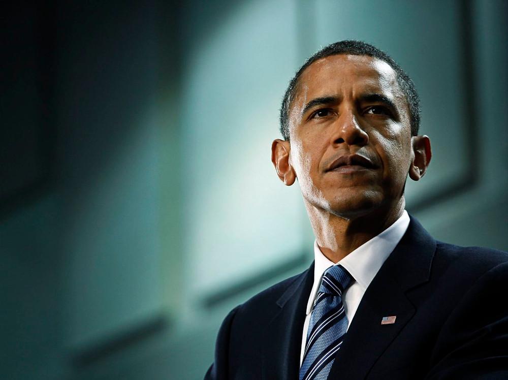 "FRONTLINE ""Dreams of Obama"""