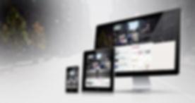 Website Design & Development.jpg