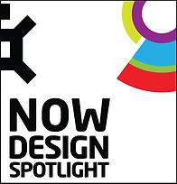dxd-program-badges-2020-NOW-square.png