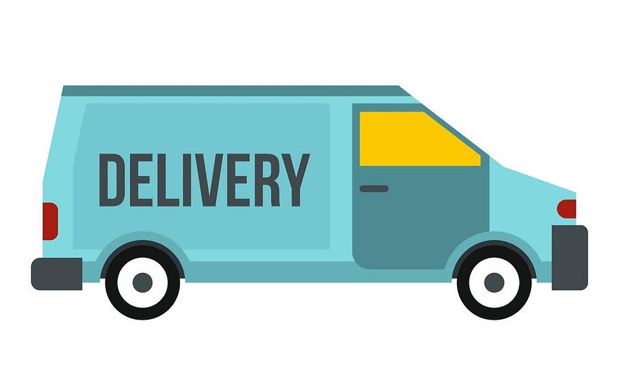 delivery-van-_edited.jpg