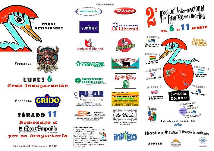 Afiche Libertad.jpg