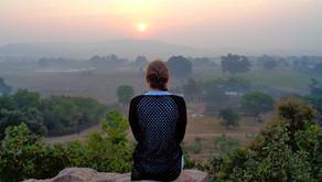 Simpel guide til meditation