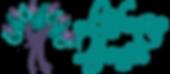 logo belle endeligt 16-02.19.png