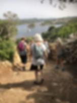 Menorca september 19 vandretur.jpg