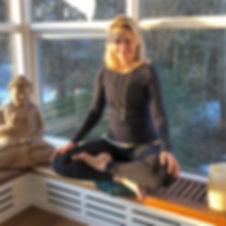 Marianne profilbillede nyt.jpg