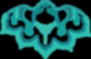 Logo-kroppenspause-divi.png