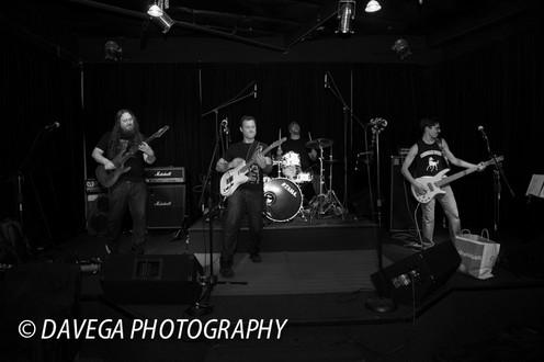 NHEWOS Band.jpg
