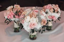 Pettigrew_bouquets