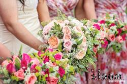 Payne_flowers