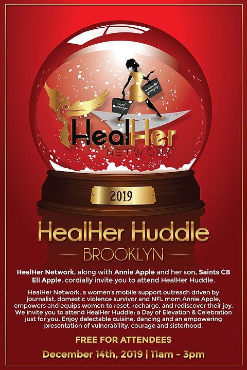 Huddle Brooklyn.jpg