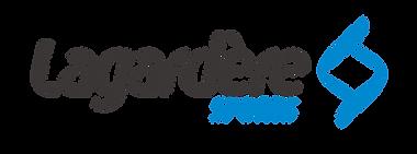 Lagadere Sports Logo.png