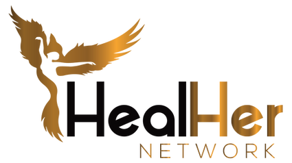 HealHer Logo - For Web and Email - Trans