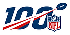 NFL 100.png