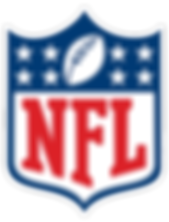 NFL Logo Whitw.png