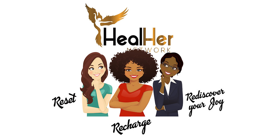 Chicago HealHer Huddle - A Day of Elevation & Celebration (1)