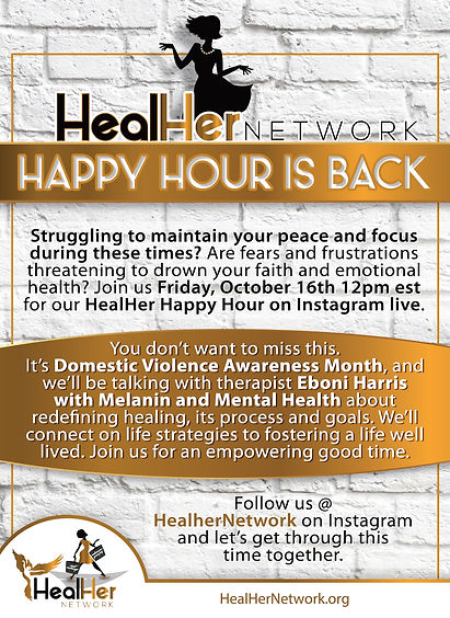 HealHer Happy Hour is Back 4.jpg