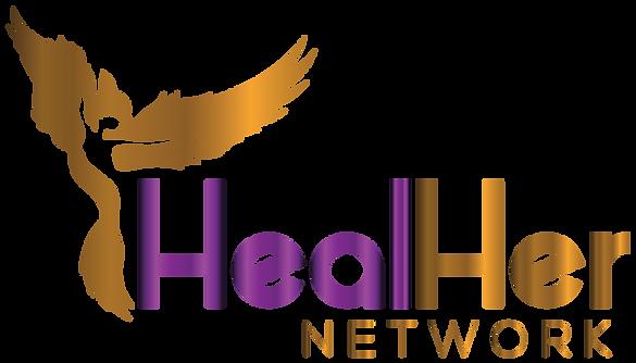 HealHer Logo.png