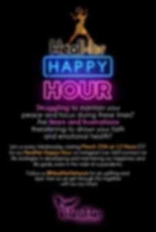 HealHer Happy Hour.jpg