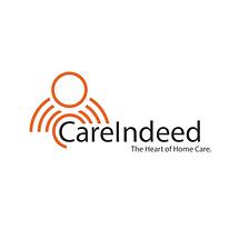 CareIndeed_logo-01.png