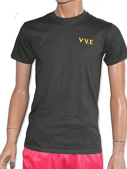 T-Shirt Vv.F.