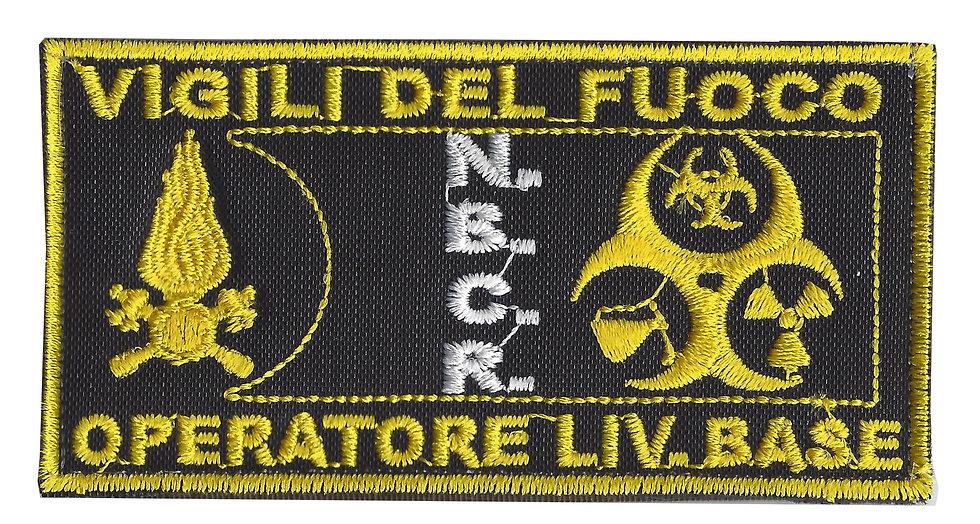 N.B.C.R. Liv. base
