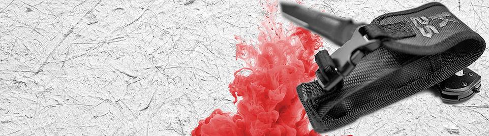 coltelli sito.jpg