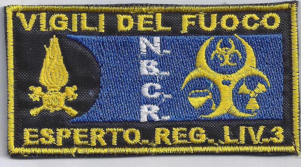 N.B.C.R. LIV. 3
